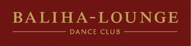 Baliha Lounge Dance Club Essen