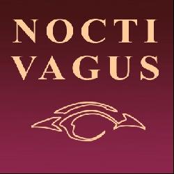 Dunkelrestaurant NOCTI VAGUS in Berlin - Deutschland