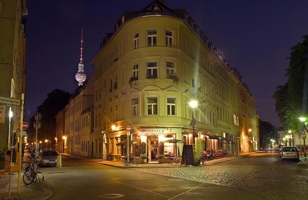 sophieneck schank speisenwirtschaft in berlin deutschland. Black Bedroom Furniture Sets. Home Design Ideas