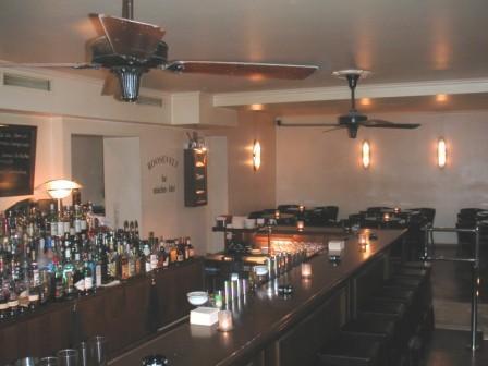 roosevelt classic smoking bar in m nchen deutschland. Black Bedroom Furniture Sets. Home Design Ideas