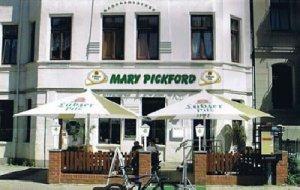 cafes in magdeburg deutschland. Black Bedroom Furniture Sets. Home Design Ideas
