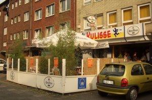 Kneipen in Duisburg - Deutschland - kneipen.de