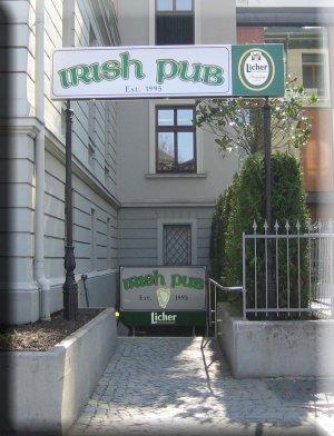 Kneipen in Mainz - Deutschland - kneipen.de
