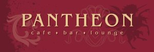 PANTHEON cafe-bar-lounge Augsburg