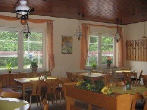 warme k che in kaiserslautern deutschland. Black Bedroom Furniture Sets. Home Design Ideas